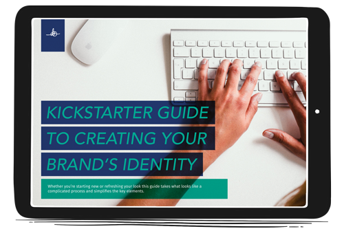 Branding Guide Free PDF Download