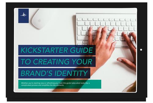 Branding Guide Free PDF Download